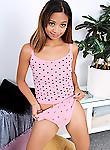 Nude Teen Girls
