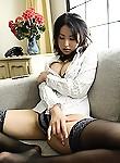 asian sex & porn