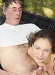 Hardcore Sex